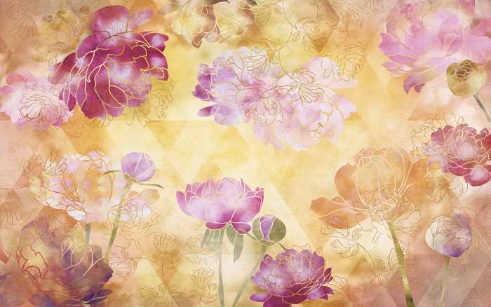 Digital wallpaper Inspiration