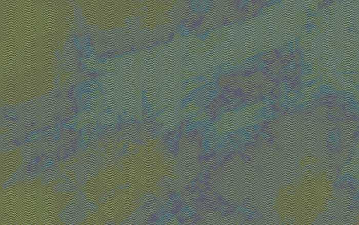 Digital wallpaper Maya Tweed