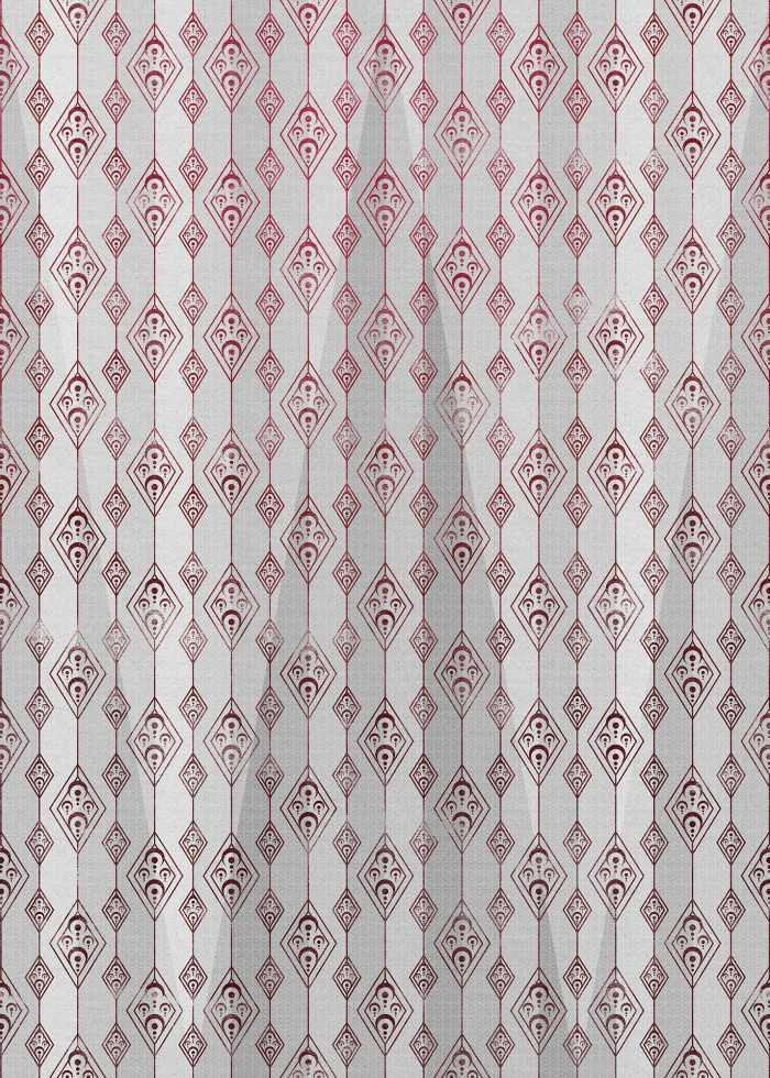 Digital wallpaper Osiris
