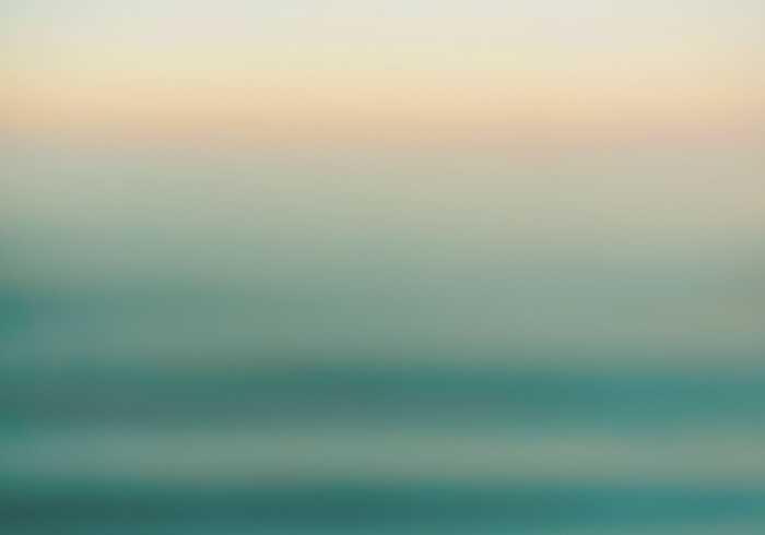 Digital wallpaper Ocean Sense