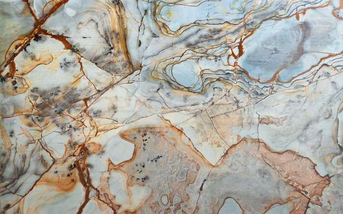 Digital wallpaper Marble