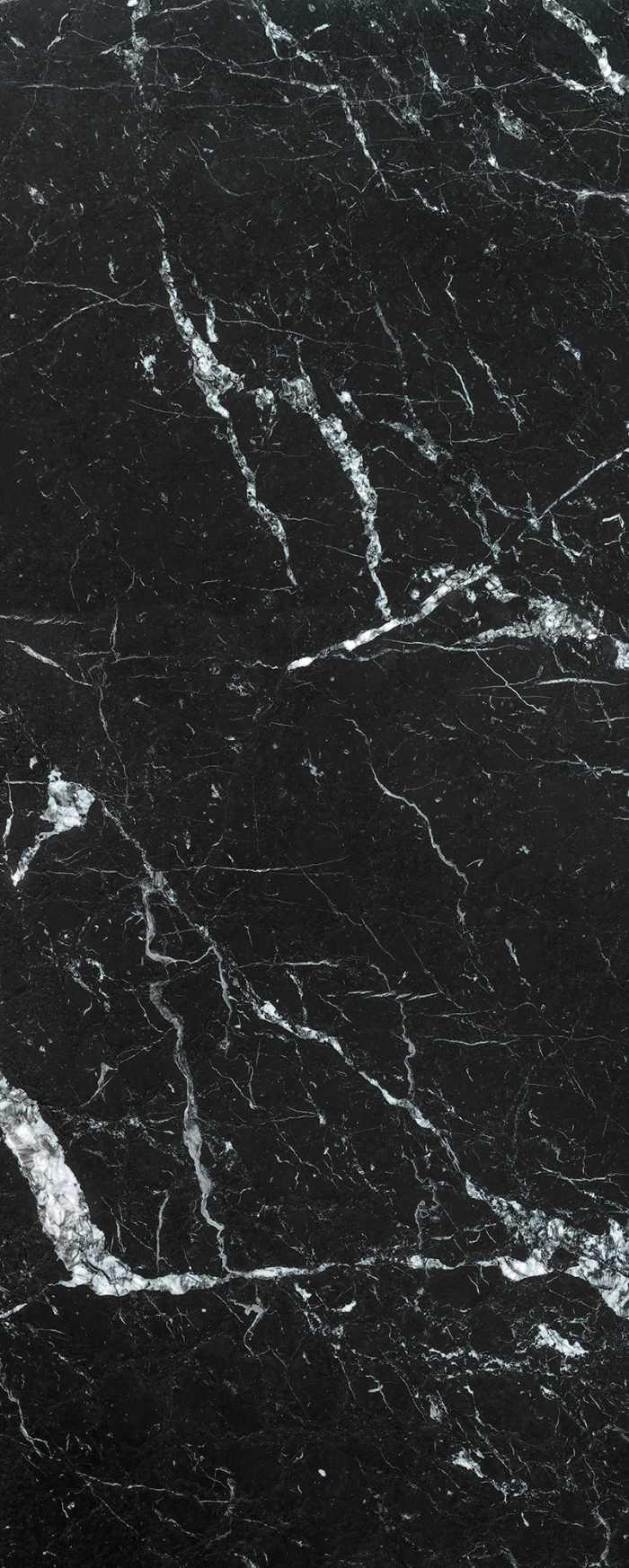 Digital wallpaper Marble Nero