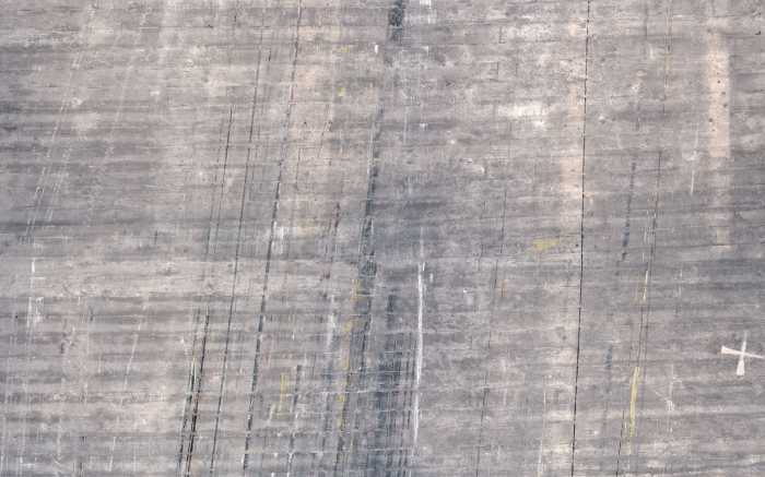 Digital wallpaper Concrete