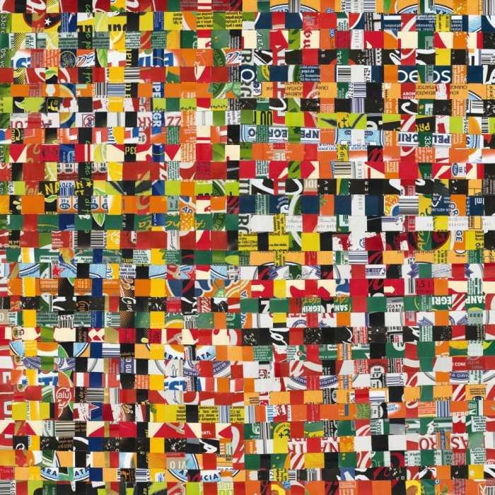 Digital wallpaper Bibite