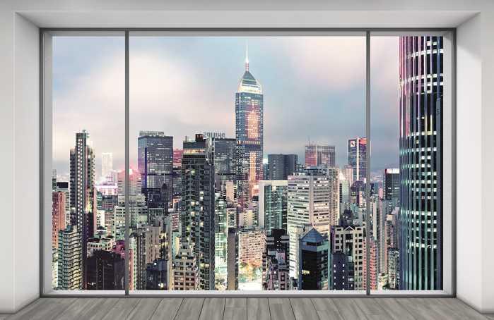 Digital wallpaper Suite