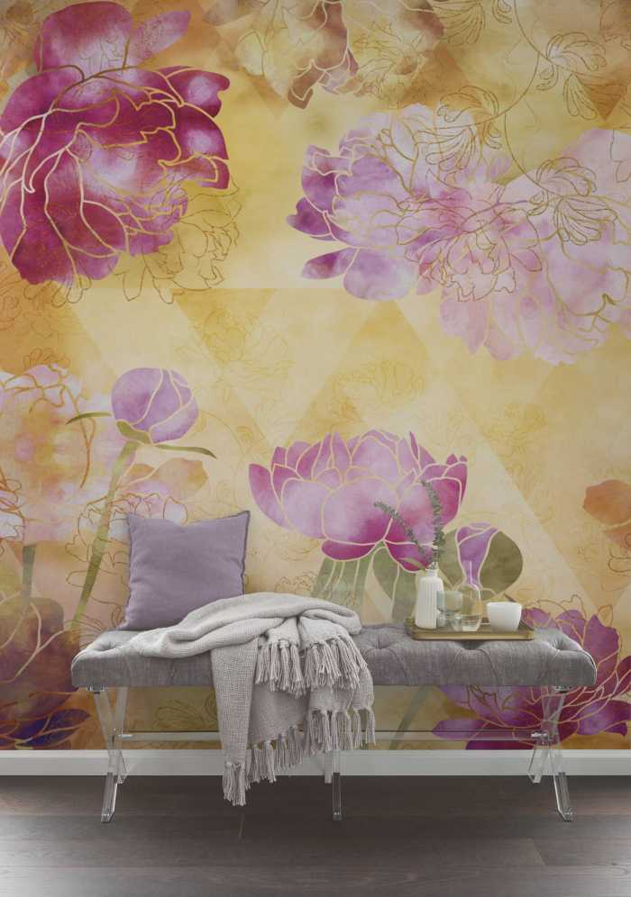 Digital wallpaper Inspiration
