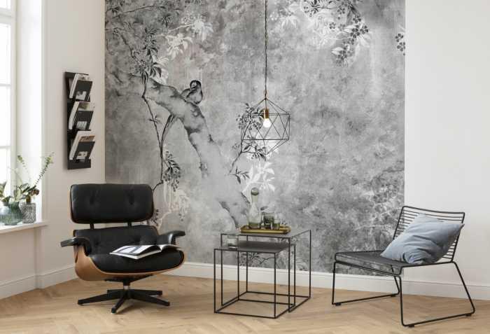 Digital wallpaper Dynasty