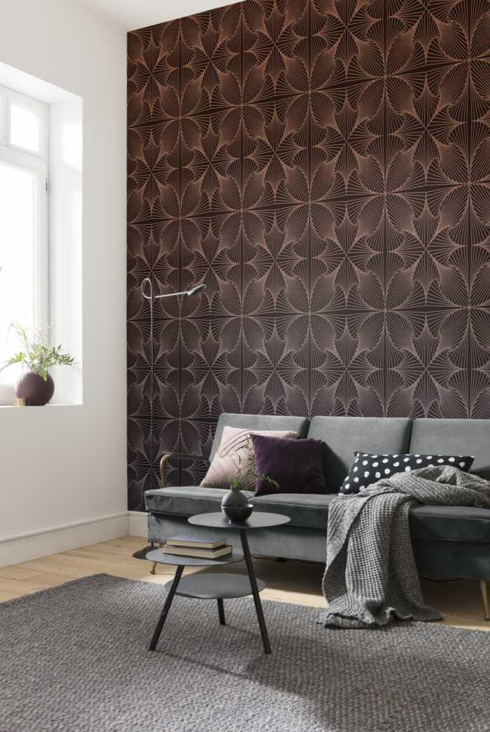 Digital wallpaper Energico
