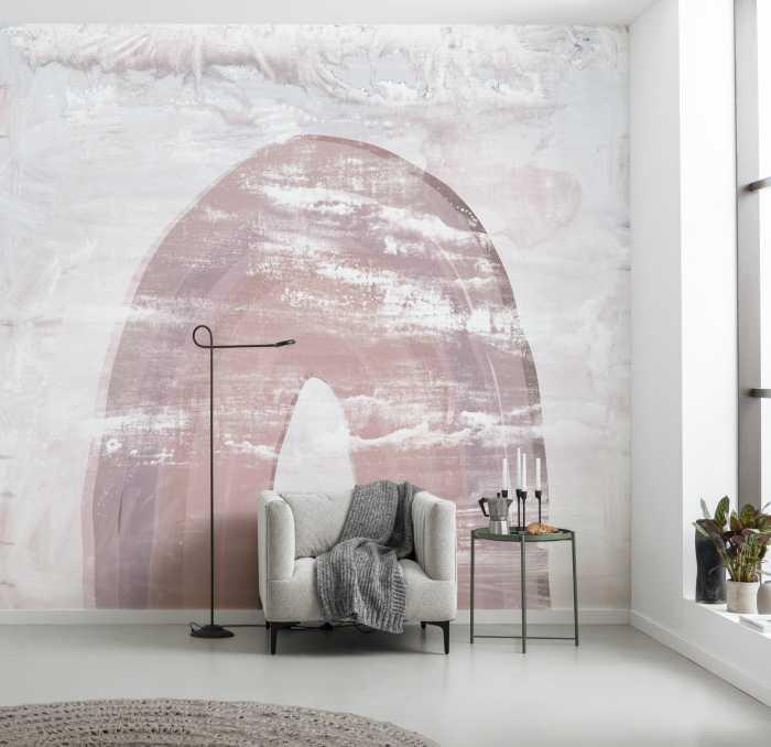 Digital wallpaper Arcobaleno