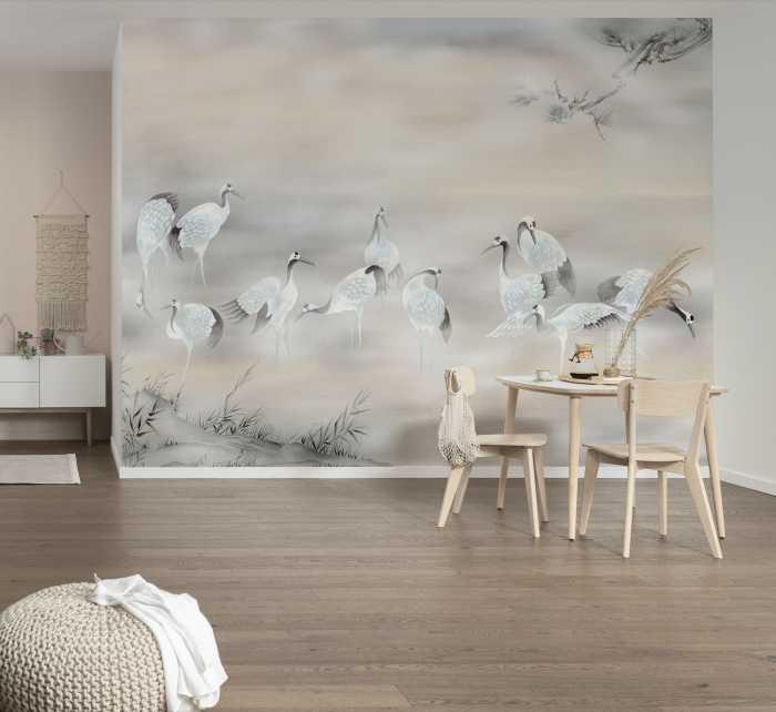 Digital wallpaper Fulfillness