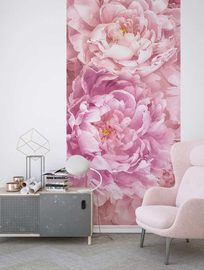 Digital wallpaper Soave