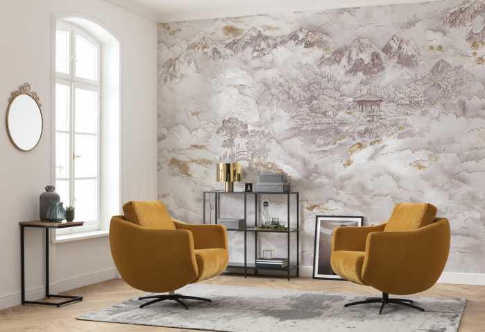 Digital wallpaper Kingdom