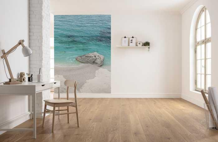 Digital wallpaper Dreambay