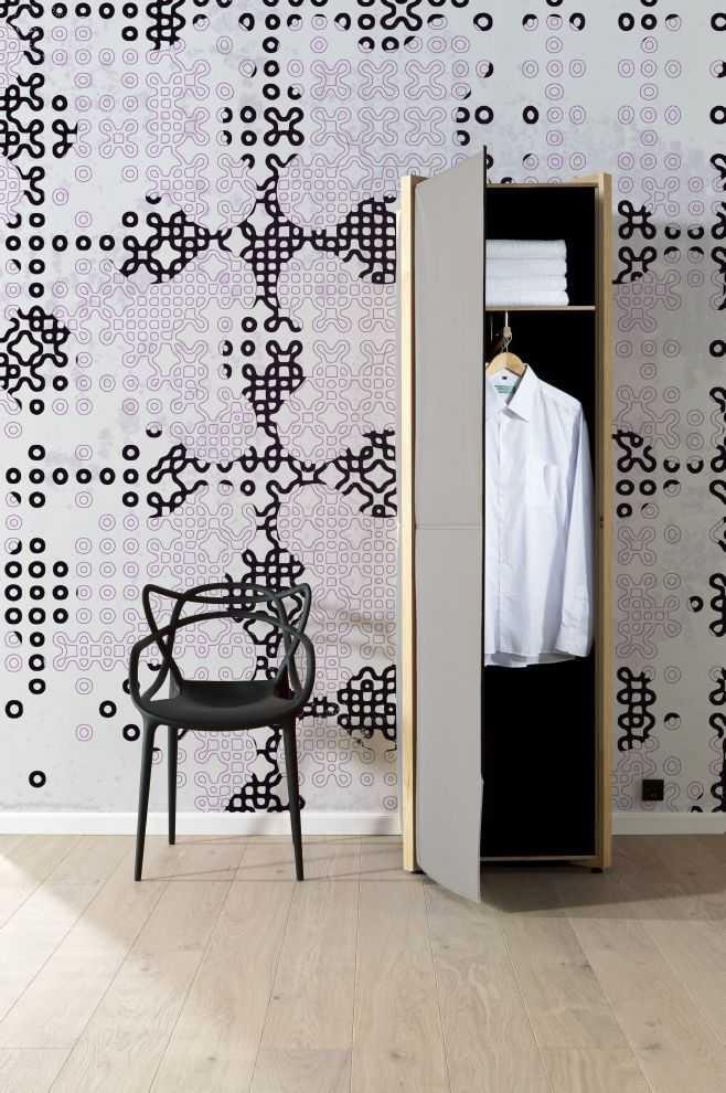 Digital wallpaper Sintra