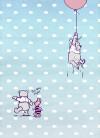 Winnie Pooh Piglet