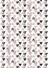 101 Dalmatiner - Angles
