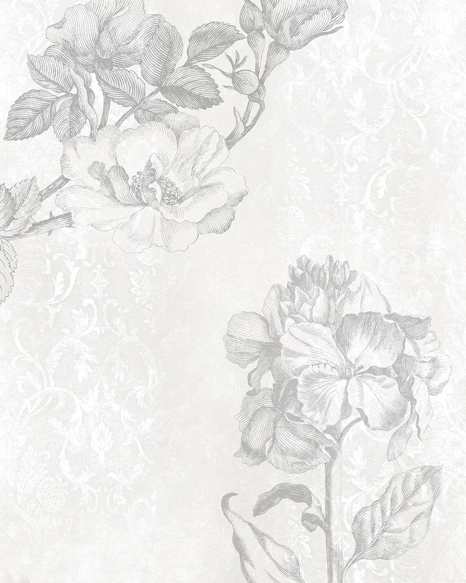 Baroque Grey