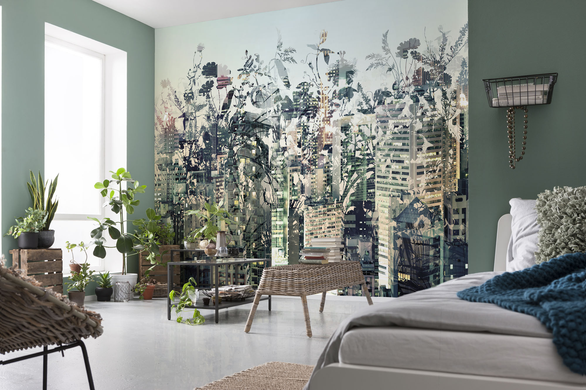 Photomurals And Wall Tattoos From Photomural Com High