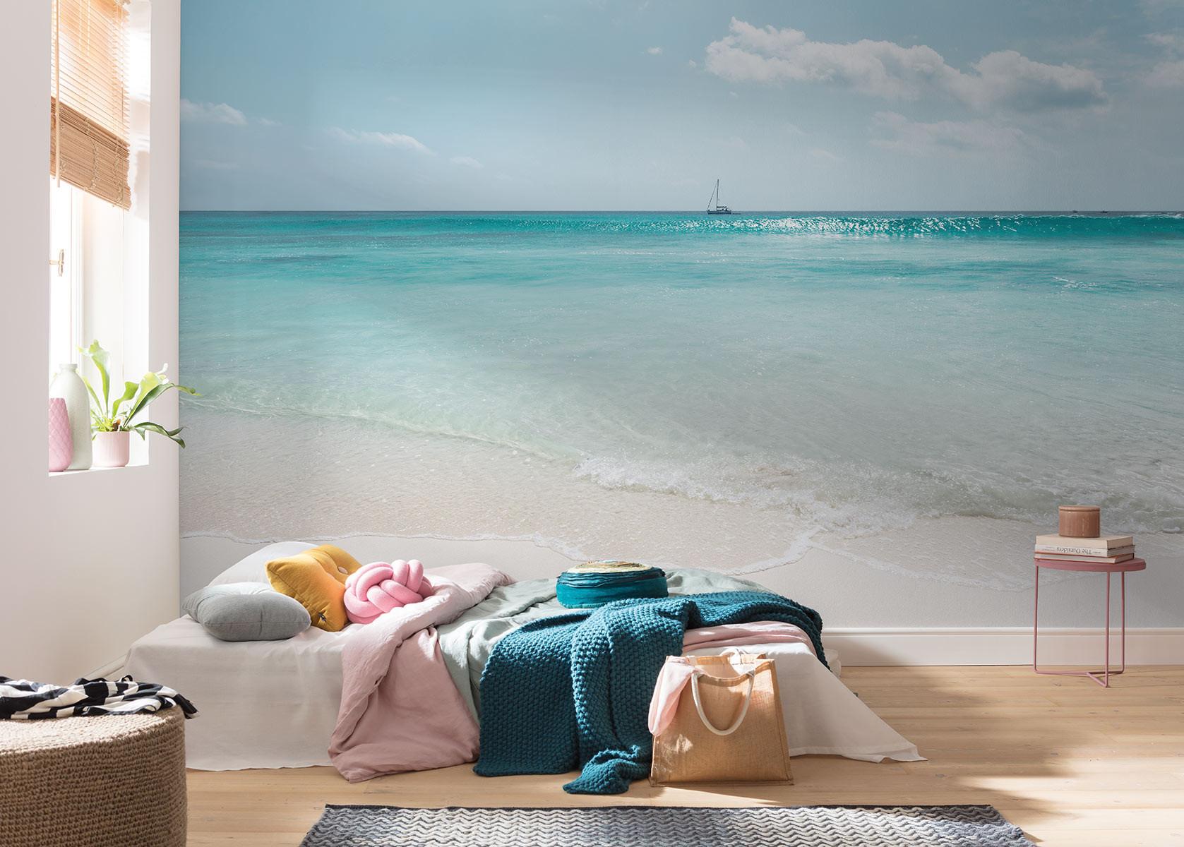 Azur Ocean