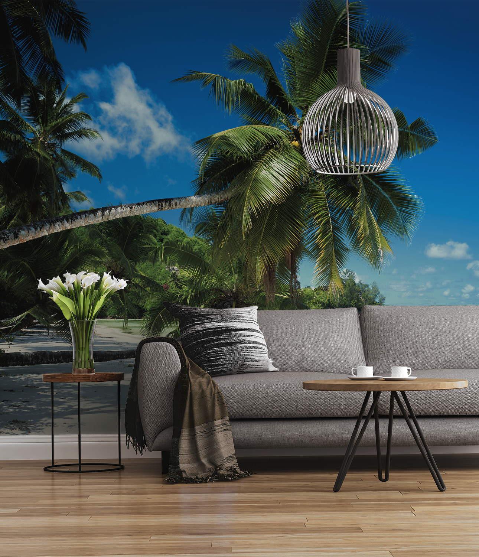 Coconut Bay