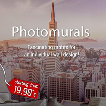 Photomurals