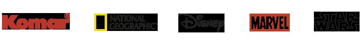 Logos Hersteller